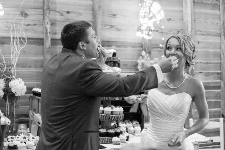Kristin and Nolan Wedding 2-1151