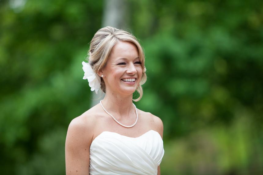Kristin and Nolan Wedding 2-168