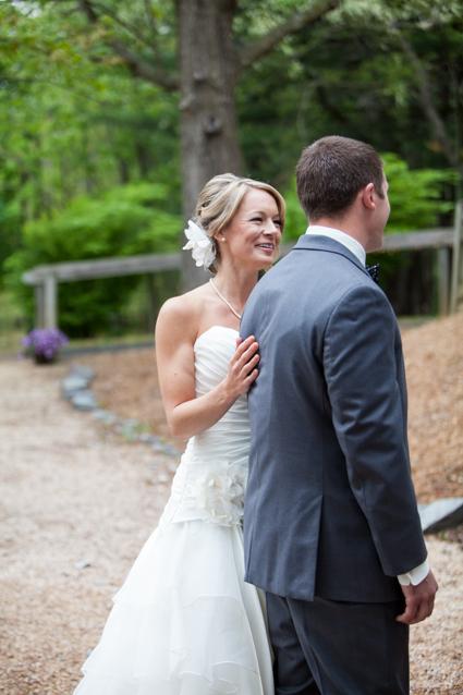 Kristin and Nolan Wedding 2-171