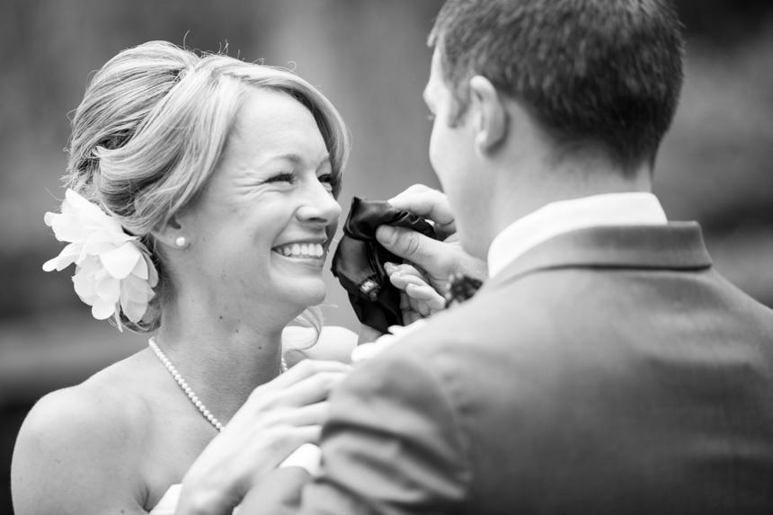 Kristin and Nolan Wedding 2-197