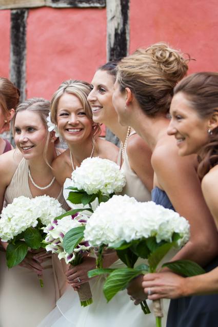 Kristin and Nolan Wedding 2-252