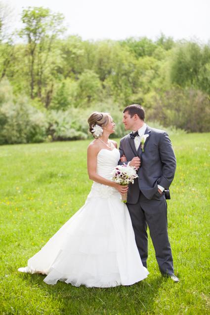 Kristin and Nolan Wedding 2-471