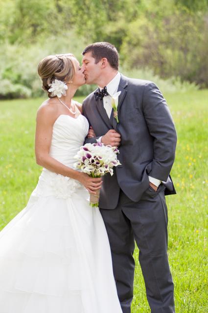 Kristin and Nolan Wedding 2-473