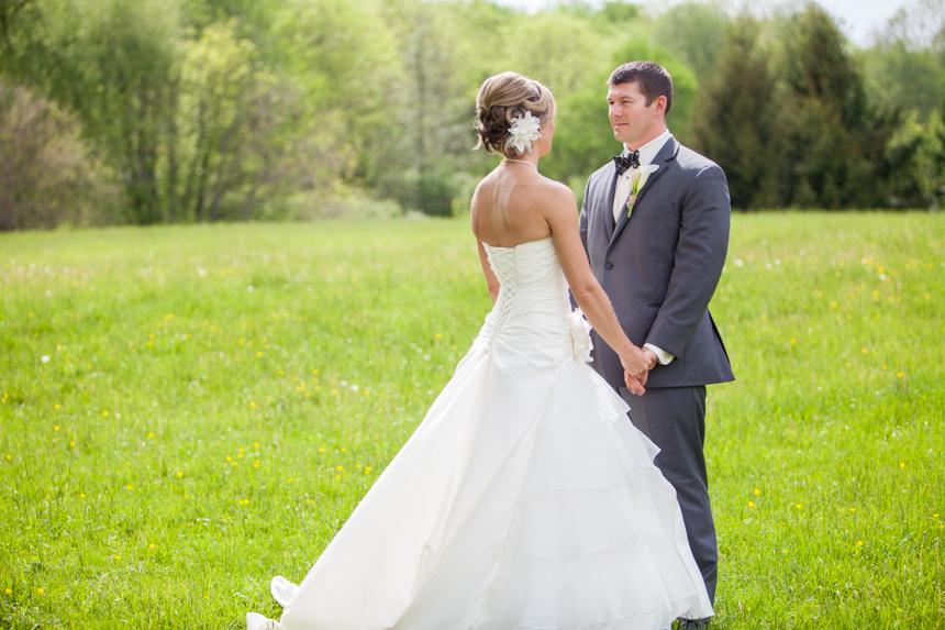 Kristin and Nolan Wedding 2-480
