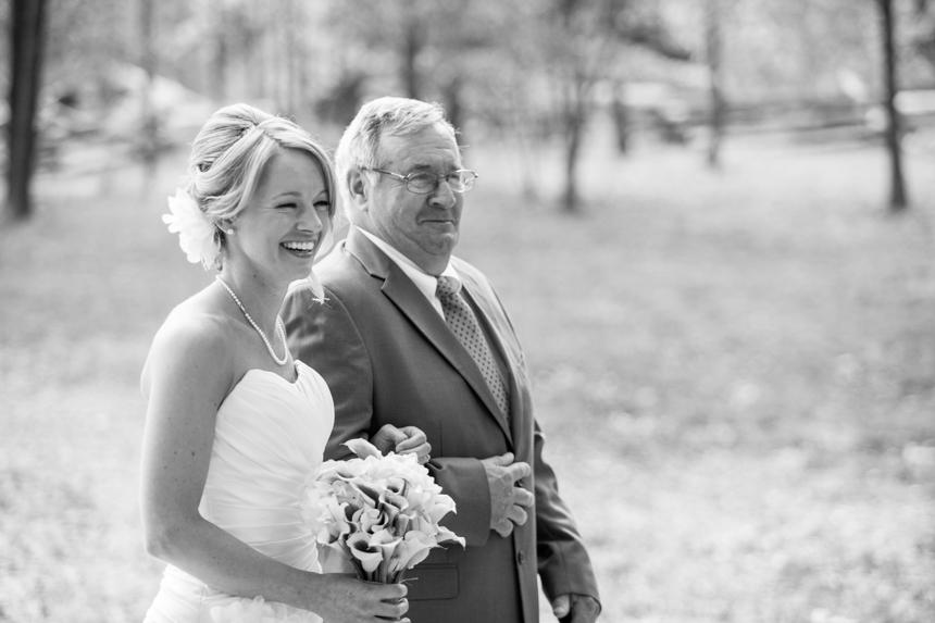 Kristin and Nolan Wedding 2-690