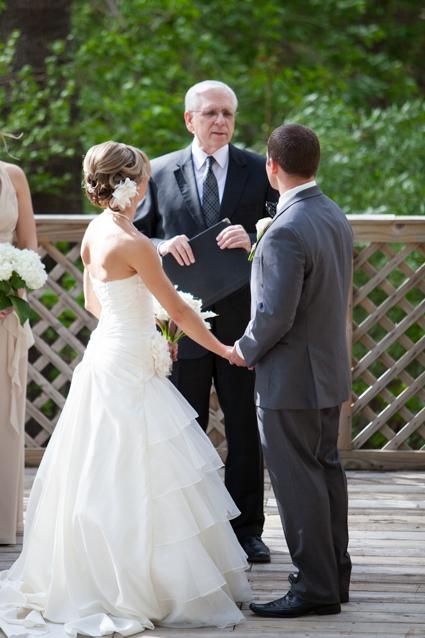 Kristin and Nolan Wedding 2-733