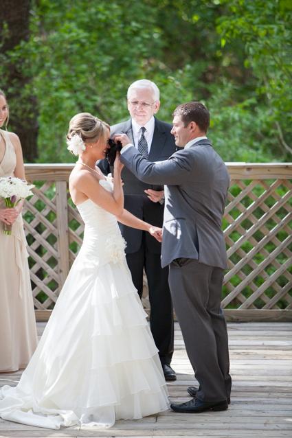 Kristin and Nolan Wedding 2-744