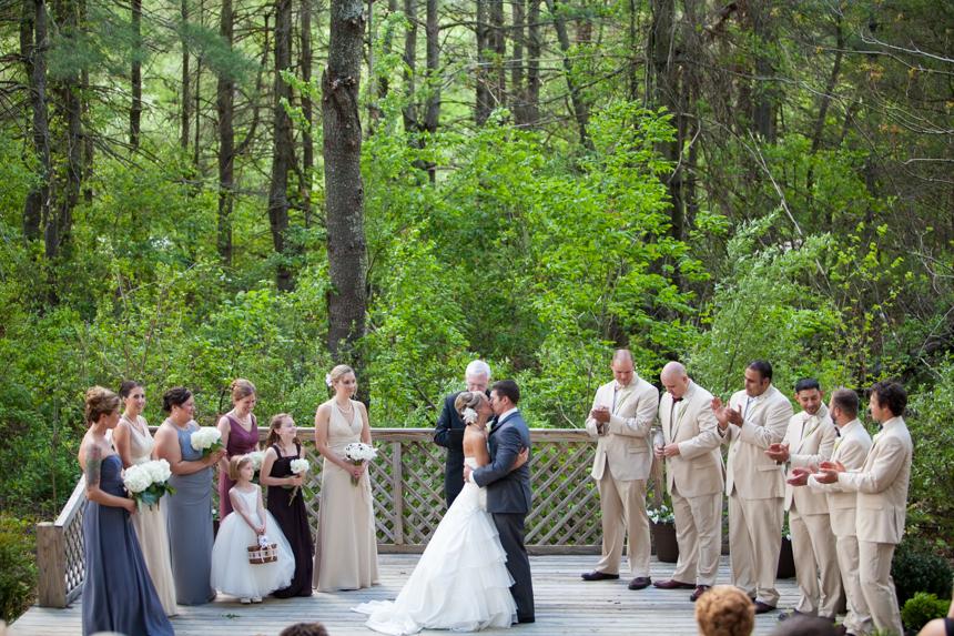 Kristin and Nolan Wedding 2-785
