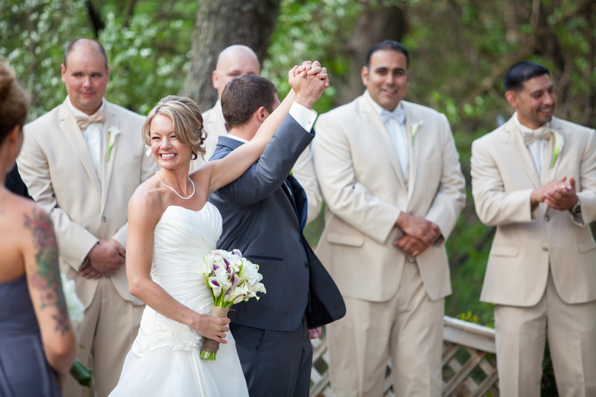 Kristin and Nolan Wedding 2-799