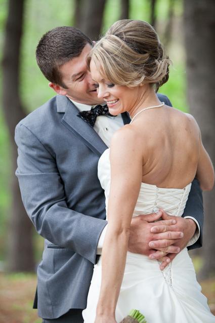 Kristin and Nolan Wedding 2-845