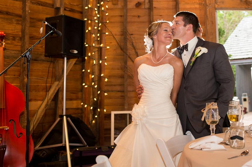 Kristin and Nolan Wedding-2062