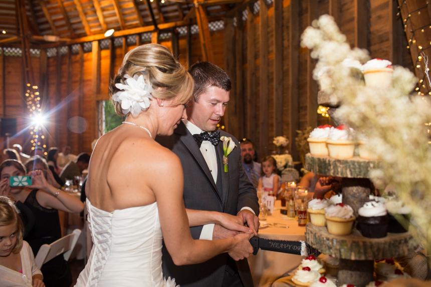 Kristin and Nolan Wedding-2114