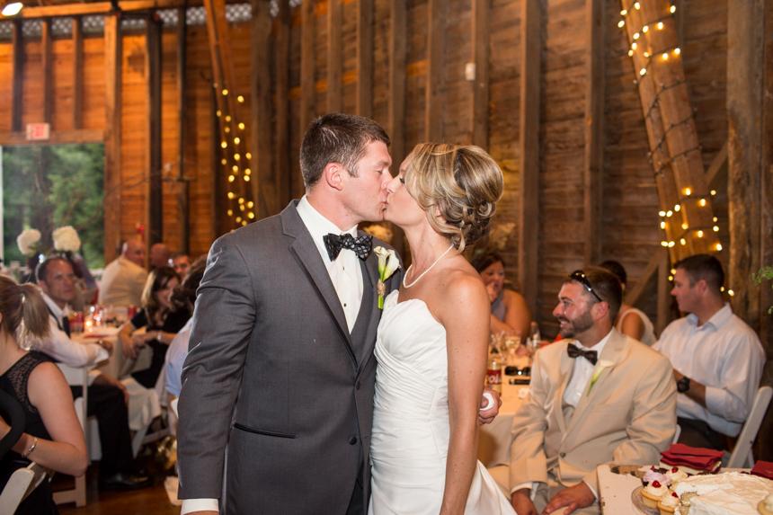 Kristin and Nolan Wedding-2133