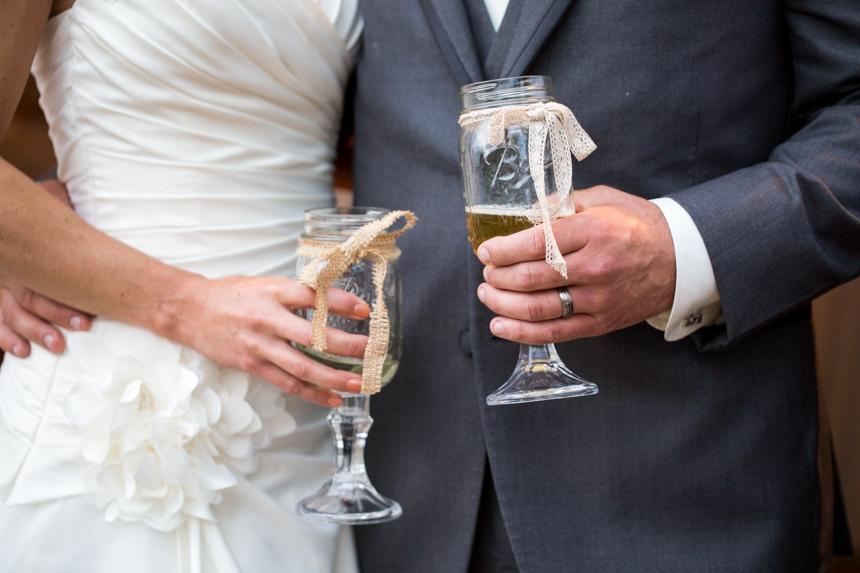Kristin and Nolan Wedding-2194