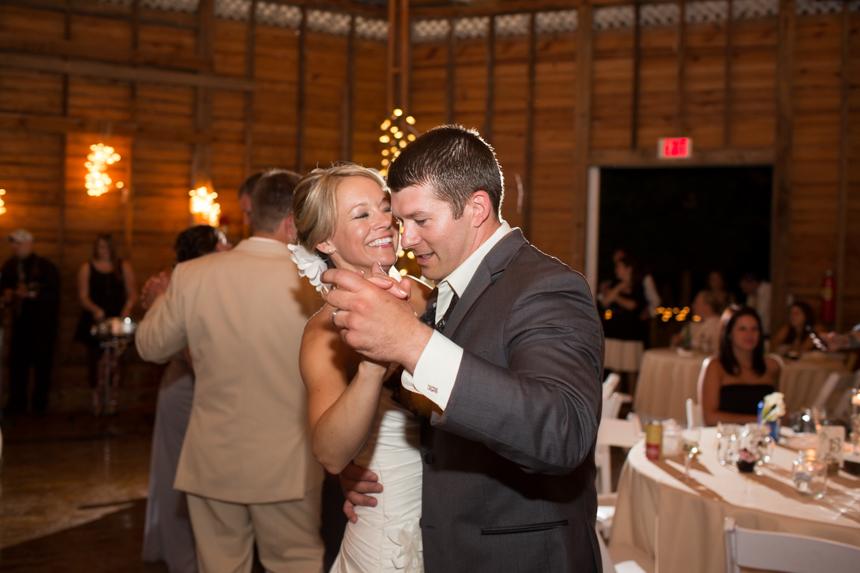 Kristin and Nolan Wedding-2580
