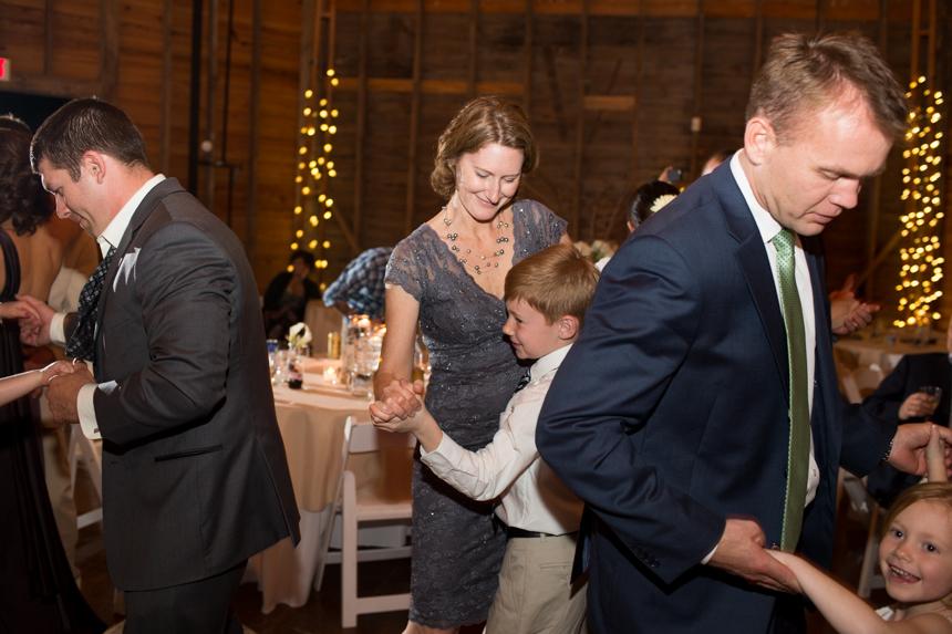 Kristin and Nolan Wedding-2594
