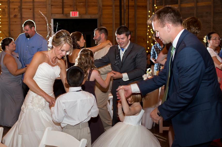 Kristin and Nolan Wedding-2596