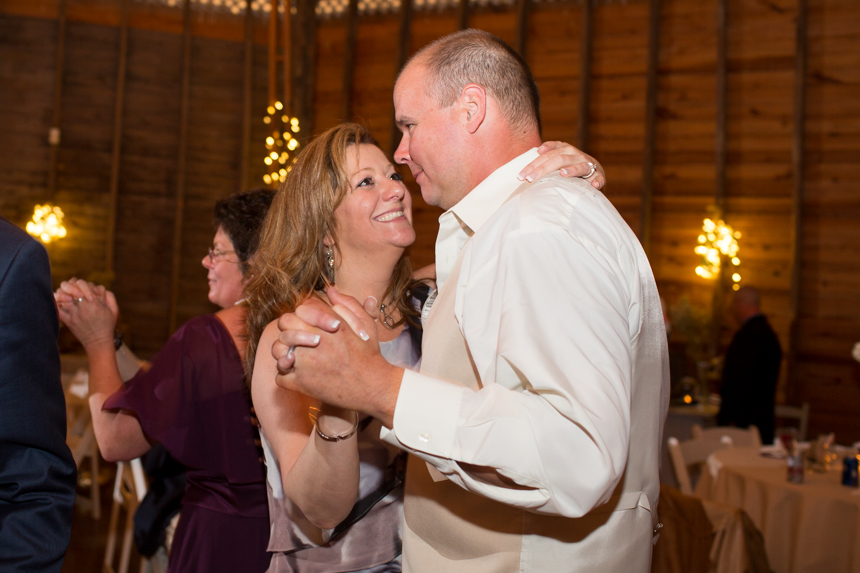 Kristin and Nolan Wedding-2609