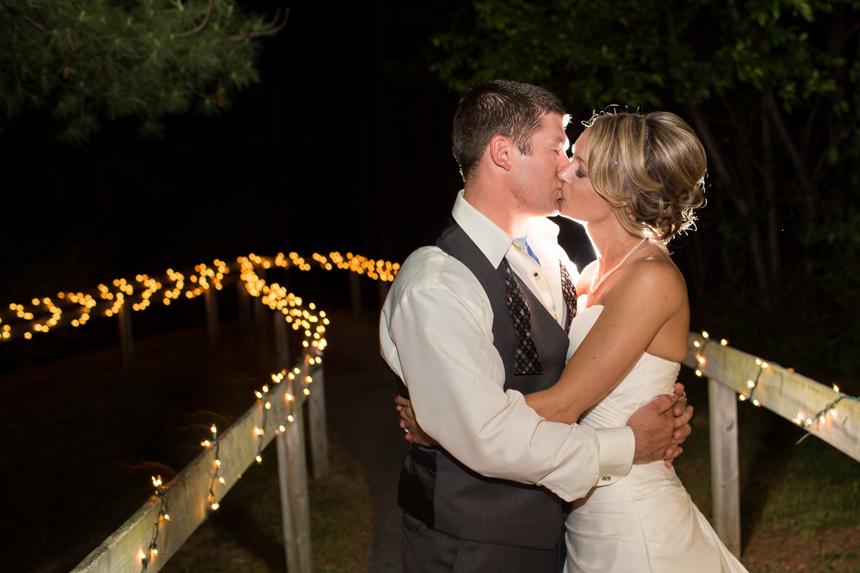 Kristin and Nolan Wedding-2643