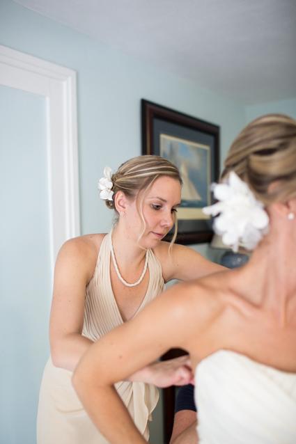 Kristin and Nolan Wedding-266