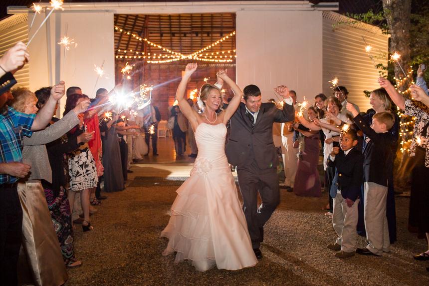 Kristin and Nolan Wedding-2664