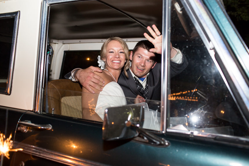 Kristin and Nolan Wedding-2679