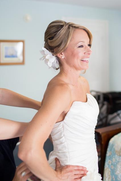 Kristin and Nolan Wedding-279