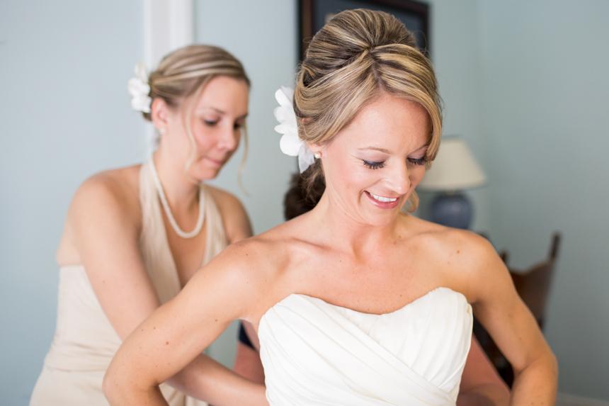 Kristin and Nolan Wedding-308