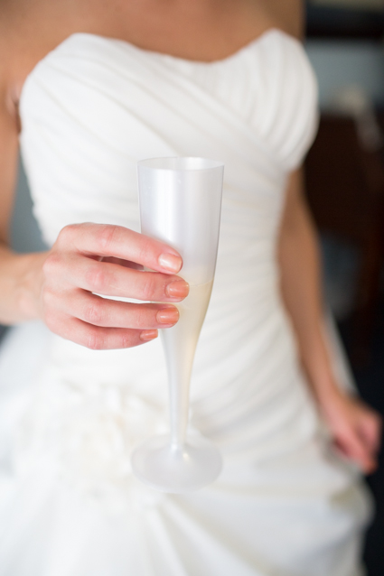 Kristin and Nolan Wedding-353