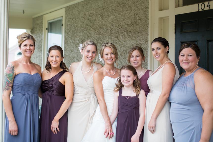 Kristin and Nolan Wedding-376