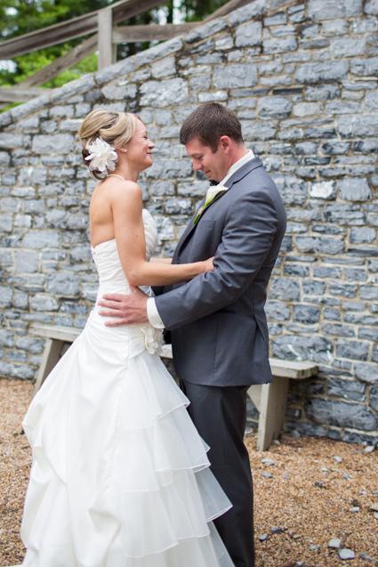 Kristin and Nolan Wedding-407
