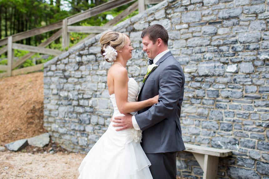 Kristin and Nolan Wedding-413