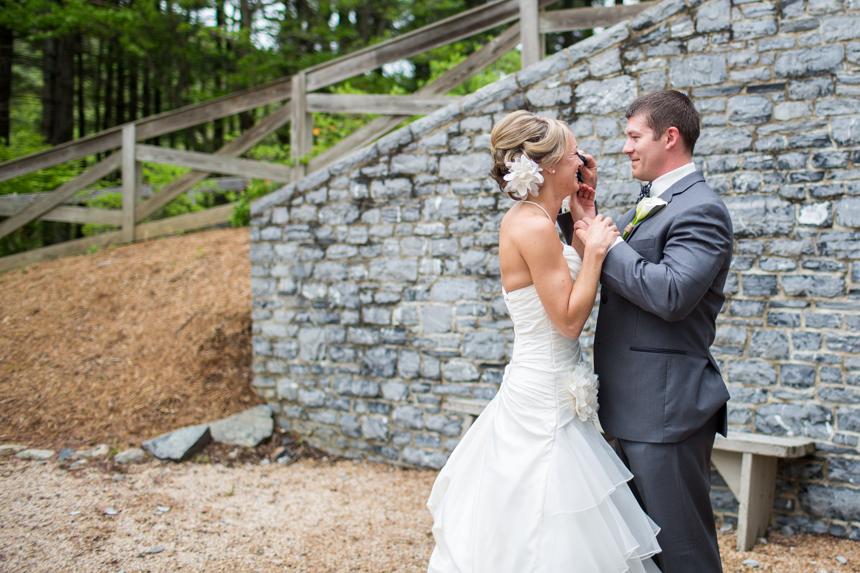 Kristin and Nolan Wedding-435