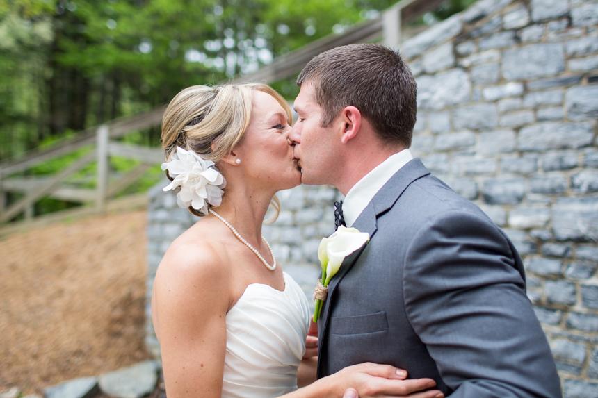 Kristin and Nolan Wedding-444