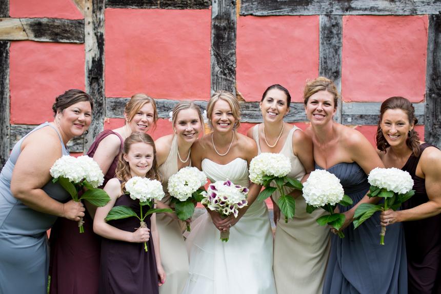 Kristin and Nolan Wedding-489