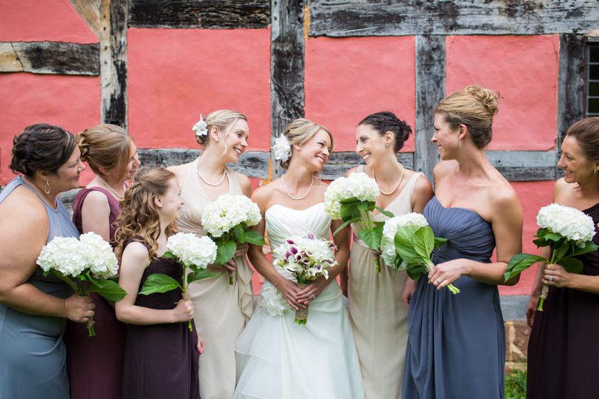 Kristin and Nolan Wedding-497