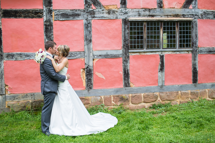 Kristin and Nolan Wedding-537