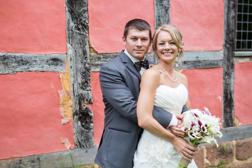 Kristin and Nolan Wedding-554