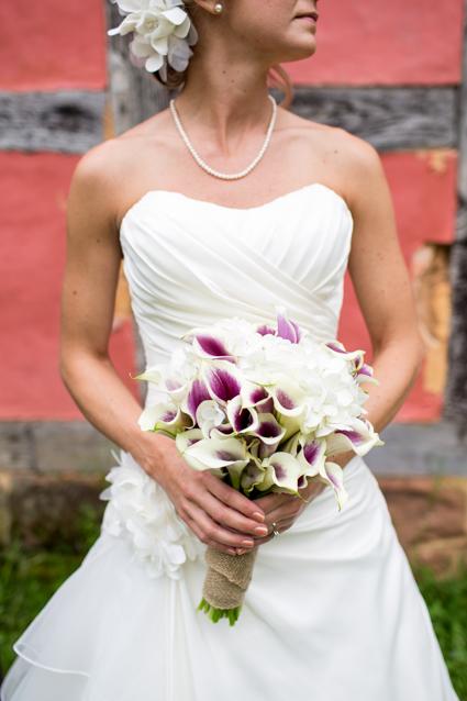 Kristin and Nolan Wedding-567
