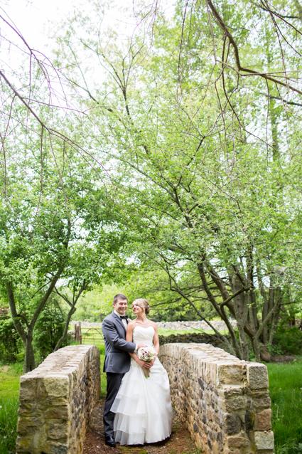 Kristin and Nolan Wedding-610