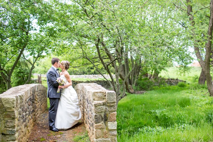 Kristin and Nolan Wedding-622