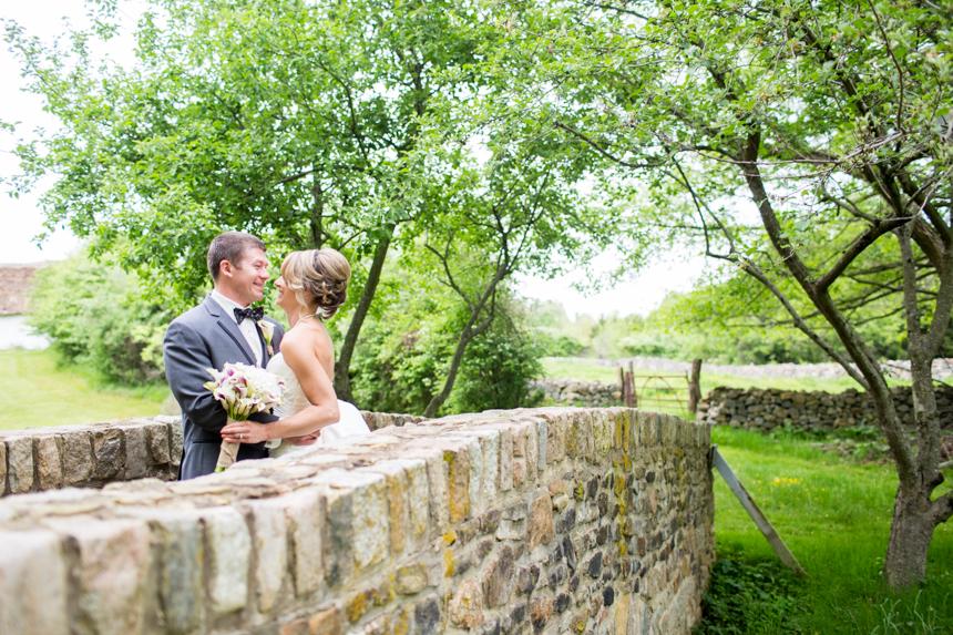 Kristin and Nolan Wedding-628