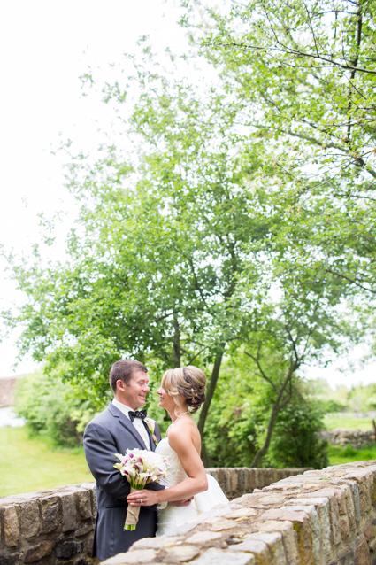 Kristin and Nolan Wedding-630