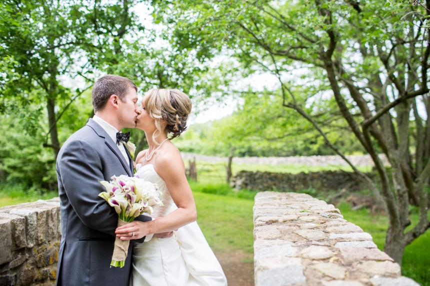 Kristin and Nolan Wedding-634