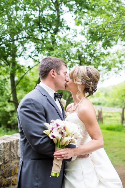 Kristin and Nolan Wedding-635