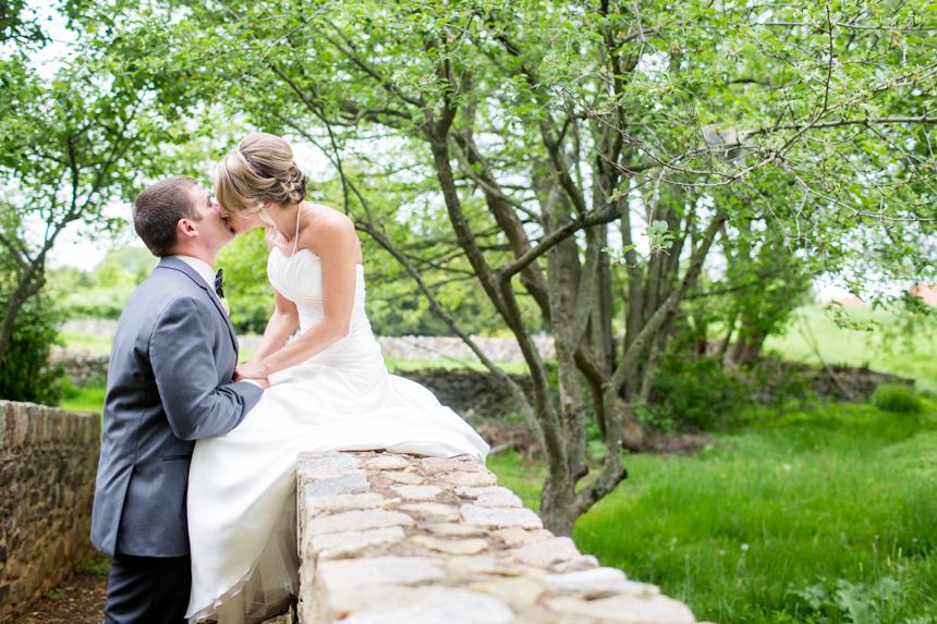 Kristin and Nolan Wedding-651