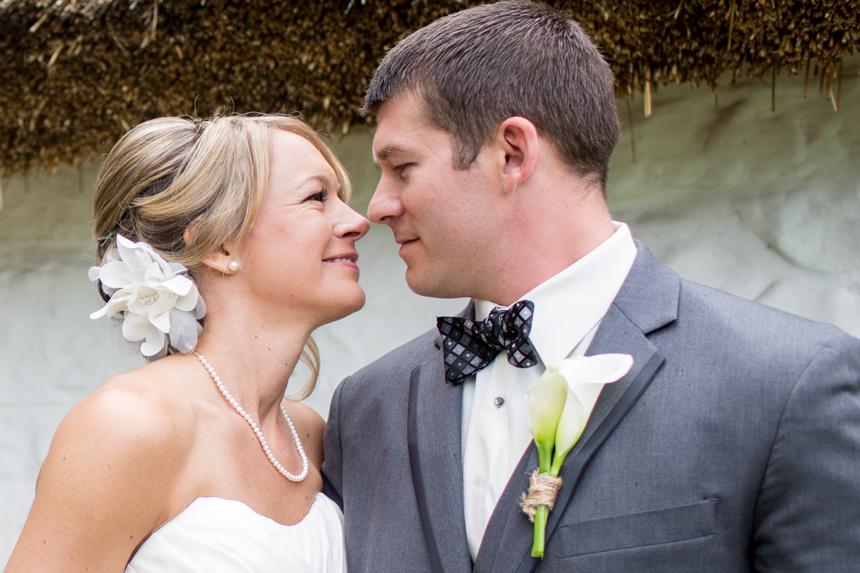Kristin and Nolan Wedding-680