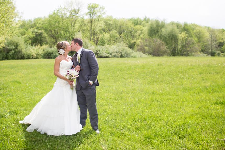 Kristin and Nolan Wedding-921