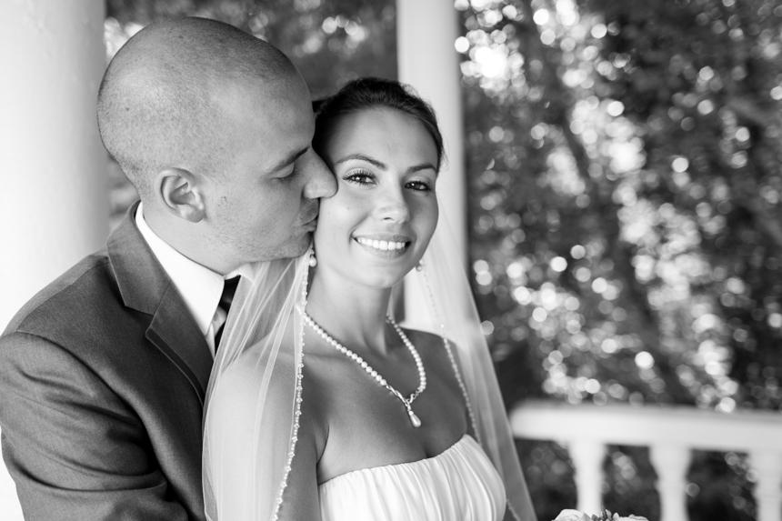Kimberly and Hunter Wedding-1024