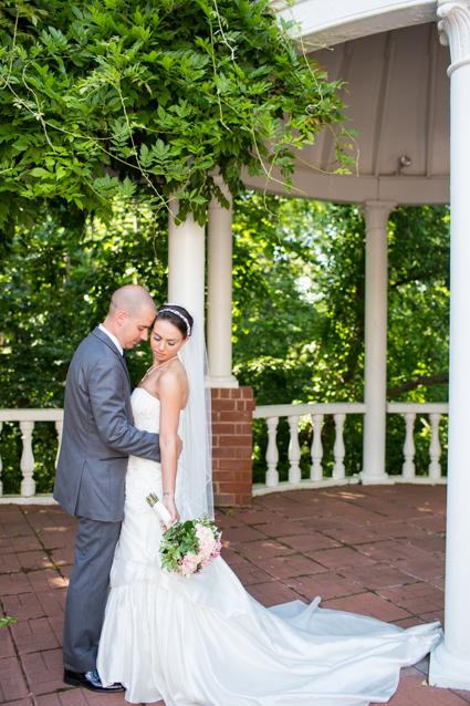 Kimberly and Hunter Wedding-1059